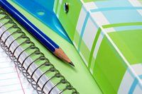 15 essential school supplies that you will need for college - eCampusTours