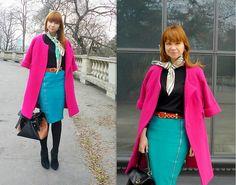 Яркие краски. (http://peoplelook.ru/look/8163-yarkie-kraski)