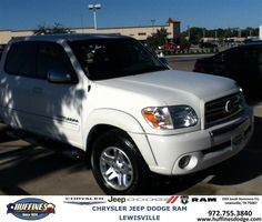 https://flic.kr/p/Jy5Hyf | #HappyBirthday to Matt from Mark Gill at Huffines Chrysler Jeep Dodge Ram Lewisville! | deliverymaxx.com/DealerReviews.aspx?DealerCode=XMLJ