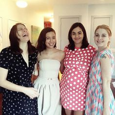 Walking Cast, Walking Dead, Dresses, Lily Pulitzer, Fashion, Twilight Saga, Vestidos, Moda, Fashion Styles