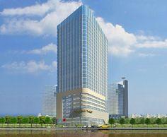 http://htpproperty.com.vn/vi/bat-dong-san-cho-thue/van-phong-cho-thue/quan-1/the-waterfront-saigon.html