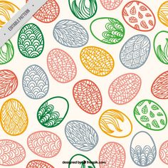easter free vector