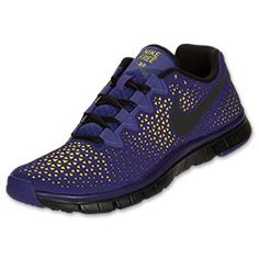 Men's Nike Free Haven 3.0. $99.99 love em great for the workouts
