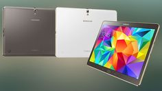 The best Android tablets in the world