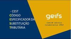SPED Brasil - Rede Virtual de troca de informações sobre o SPED