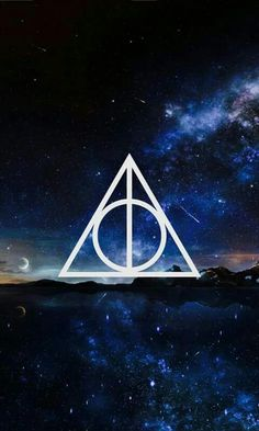 Pin by suman kandel on harry potter in 2019 Rogue Harry Potter, Mundo Harry Potter, Harry Potter Love, Harry Potter World, Harry Potter Images, Harry Potter Tumblr, Harry Potter Quotes, Wallpaper Iphone Marble, Wallpaper Backgrounds