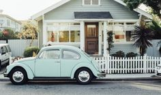 Schorr Law Blog: 5 Things to Know Before Buying a House in California #realestate #attorney #losangeles #california #house