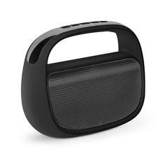 xoofer-vita-2680-wireless-mobile-tablet-speaker_1458200855.jpeg (800×800)