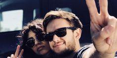 """Zedd e Alessia Cara insieme per """"Stay"""", il nuovo singolo da oggi in radio"""