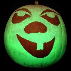 Top 5 Halloween Glow Activities for Your Party! #Halloween #GlowInTheDark #STEM #HalloweenScience