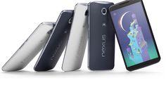 Daftar Harga HP Motorola Android Terbaru