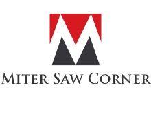 Miter Saw Corner