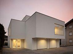 bl-single-family-house-by-burnazzi-feltrin-architetti-19