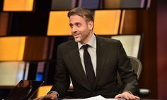 How Max Kellerman and his pro-player mindset is transforming 'First Take'