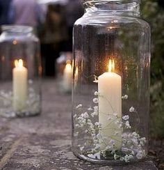 50 Beautiful Rustic Wedding ceremony Ideas Cocktail hr or near bridge for pictures or down cathedral aisle. Cute Wedding Ideas, Chic Wedding, Elegant Wedding, Floral Wedding, Wedding Ceremony, Wedding Flowers, Dream Wedding, Wedding Venues, Perfect Wedding
