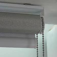 silver blinds - Google Search Vertical Blind Slats, Vertical Window Blinds, Blinds For Windows, Curtains With Blinds, Silver Blinds, Grey Blinds, Blinds Inspiration, Blind Repair, Vinyl Mini Blinds