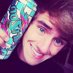 Please guys subscribe to connor franta he is SO awesome :) main channel: o2l  channel @Connor Franta
