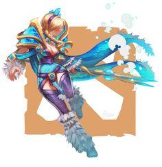 dota_2_no_1_crystal_maiden_by_angju-d7ypy61.jpg (878×909)