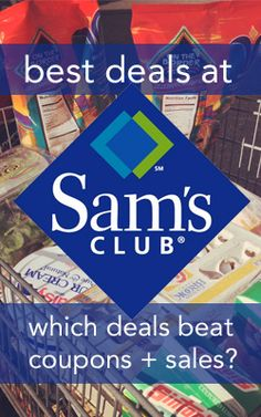 best-deals-at-sams-club