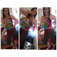 @sydney.lynne_living Inner Peace Quotes, Bob Marley, Sydney, Sari, Instagram Posts, Fashion, Saree, Moda, Fashion Styles