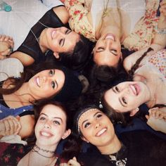 """Cimorelli Wants YOU To Know """"You're Worth It"""" 