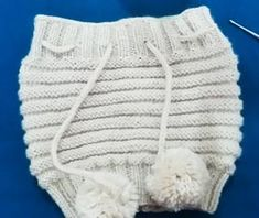 Our social Trends Knitted Beret, Crochet Beanie Hat, Crochet Hats, Velvet Acorn, Front Post Double Crochet, Moda Emo, Mode Outfits, Hat Making, Dress Patterns