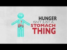 """Malnutrition can have deadly effects that last a lifetime, especially for malnourished children.     Effects include a lack of energy due to a """"starved"""" brain, an unhealthy heart, development of dangerous toxins that build up in the liver causing kidneys and immune system to fail, cracked skin that makes you prone to infection, and weakened bones ..."""