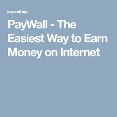 sposoby zarabiania w internecie, forex notowania walut w czasie rzeczywistym