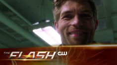 The Flash | Inside: Running To Stand Still | The CW