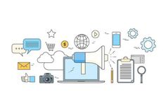 Las 8 tendencias de Marketing Digital en 2017