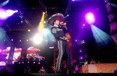 Leonardo Aguilar en Concierto – Distrito Federal, Mex,   2 de Noviembre 2013  Fotos por: Jesús Aguilar - jesusmariano@gmail.comFoto 1 de 2...