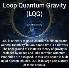 Physics Theories, Physics Facts, Cool Science Facts, Theoretical Physics, Physics And Mathematics, Quantum Physics, Astronomy Facts, Astronomy Science, Spirit Science