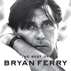 Bryan Ferry - Slave To Love (Official Video) - YouTube