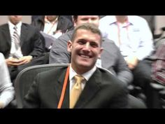 Highlights from the 2009 Global Student Entrepreneur Awards, hosted by the Kauffman Foundation