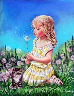 Tricia Reilly-Matthews
