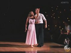 Bindi Irwin Gushes About Derek Hough on DWTS: 'He Feels Like an Older Brother' http://www.people.com/article/dancing-stars-bindi-irwin-gushes-derek-hough