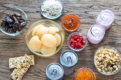 Herbalife Nutrition Expert Susan Bowerman On Hidden Sugar in Foods