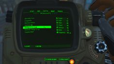 Why is my settlement's happiness dropping? #Fallout4 #gaming #Fallout #Bethesda #games #PS4share #PS4 #FO4