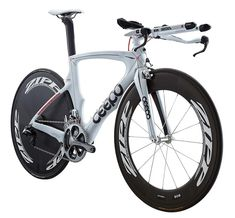 Ceepo viper super bike, would love to have a go on this. www.stephenneall.co.uk