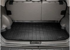 Ford Escape Cargo Liner $107.99