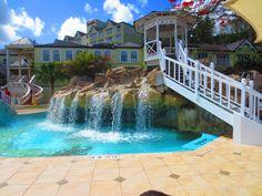 Sandals La Toc, St. Lucia http://search.traveldealsweekend.com/Hotel/Sandals_La_Toc_Golf_Resort_and_Spa.htm