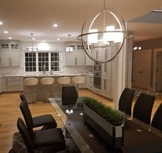 Plan 12309JL: Lovely Craftsman with Future In-Law Apartment