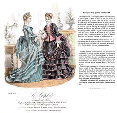 1873 La_Sylphide N5 du 1°mars