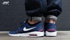 Nike Eric Koston Max