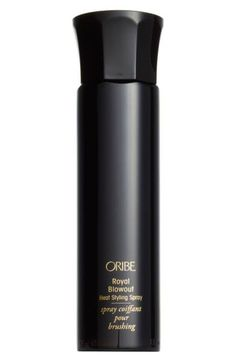 NK.apothecary Oribe Royal Blowout Heat Styling Spray Blonde Hair 0ab43a4431fc