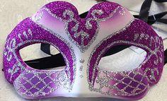 Masquerade Masks #reflections_vintage_toronto #masks #masquerade #masqueradeball