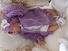 All Free Crochet Baby Patterns | BABY BOY CROCHET FREE OUTFIT - Crochet — Learn How to Crochet