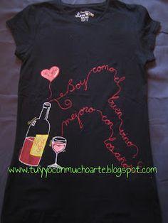 www.tuyyoconmuchoarte.blogspot.com: CUMPLIR LOS 30