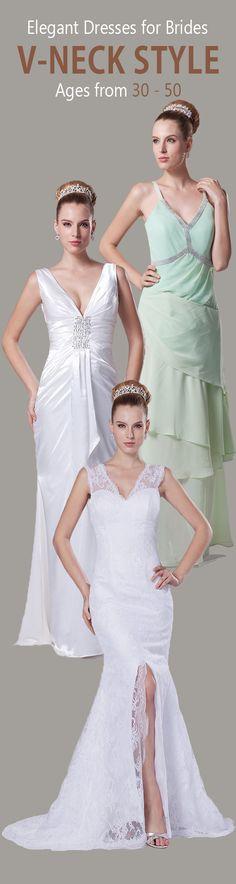 Mature bride wedding dress manufacturers in california