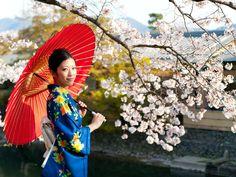 Lees informatie, tips en ervaringen over Tokyo in Japan. Met o.a. de bezienswaardigheden, musea, wijken, uitgaan, hotels en de beste reistijd.
